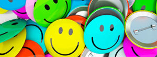 usmiechy