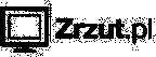 identyfikatorzhp_png_zielone