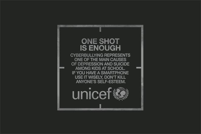 one-shot-is-enough