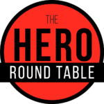 Hero Round Table – nagrania